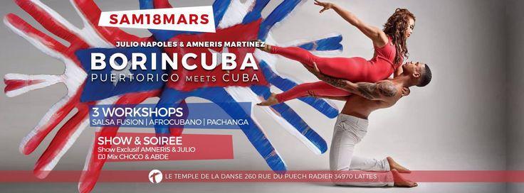 Bonjour et bienvenue sur le site SL Dance ... SLDANCE c'est 2 lieux dédiés à la danse: Studio Latino Dance Lattes & le Temple de la Danse (Montpellier Sud)qui propose soirée et restauration. #go-pricing-table-5972 .gw-go-col-wrap { min-width:130px; } #go-pricing-table-5972 .gw-go-col-inner { border-radius:0 0 0 0; } #go-pricing-table-5972 .gw-go-tooltip-content { background-color:#9d9d9d;color:#333333;max-width:130px; } #go-pricing-table-5972 .gw-go-tooltip:before { border-top-co...