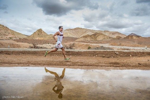 4 reasons to consider doing two of the same sport in one day (from Triathlete Magazine)