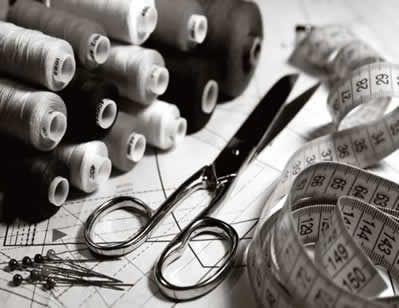 tailoring | Bespoke Tailoring