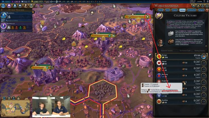 Something I noticed in the last livestream. #CivilizationBeyondEarth #gaming #Civilization #games #world #steam #SidMeier #RTS