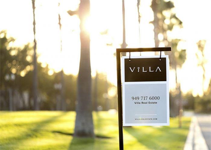 best 20 real estate sign design ideas on pinterest