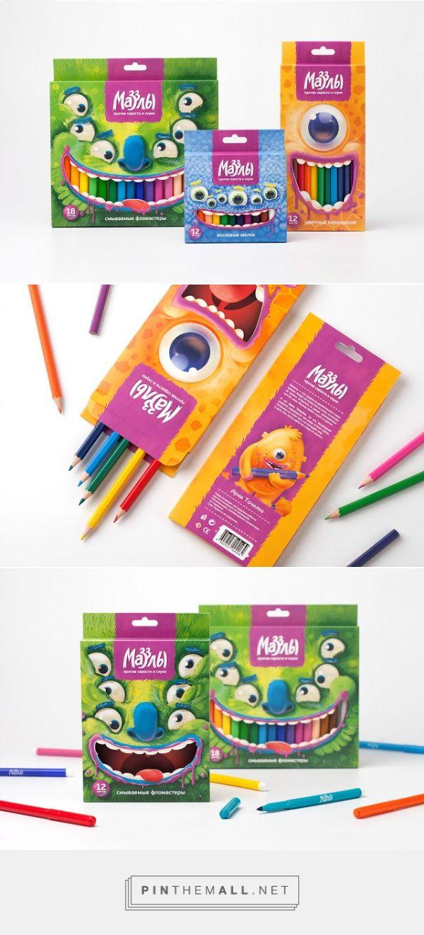Trending Toy Packaging Ideas On Pinterest Chicken Pietro - 18 brilliant packaging designs