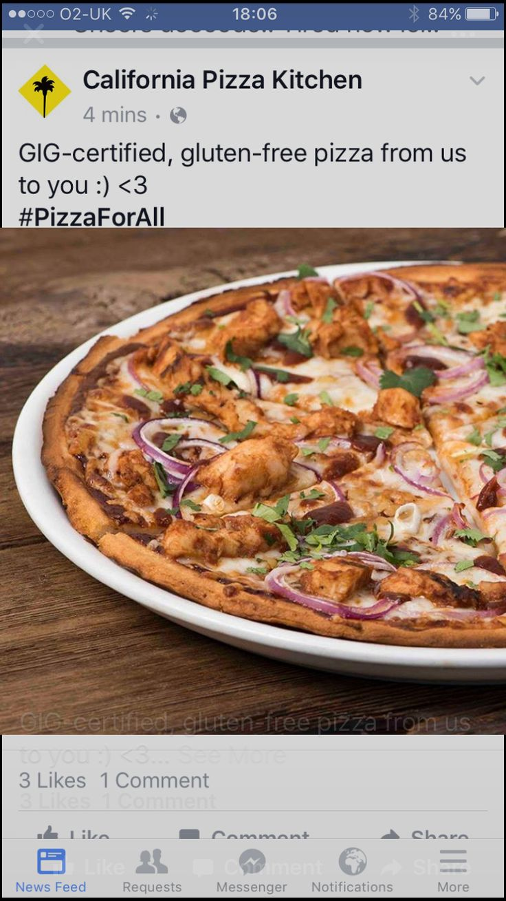 market research on pizza The marketing research process requires an outlined  market research helps business owners and entrepreneurs identify marketing research process for a pizza.