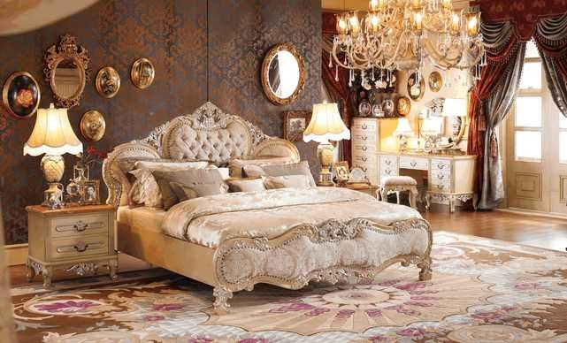 17 Best Images About My Style Bedrooms On Pinterest