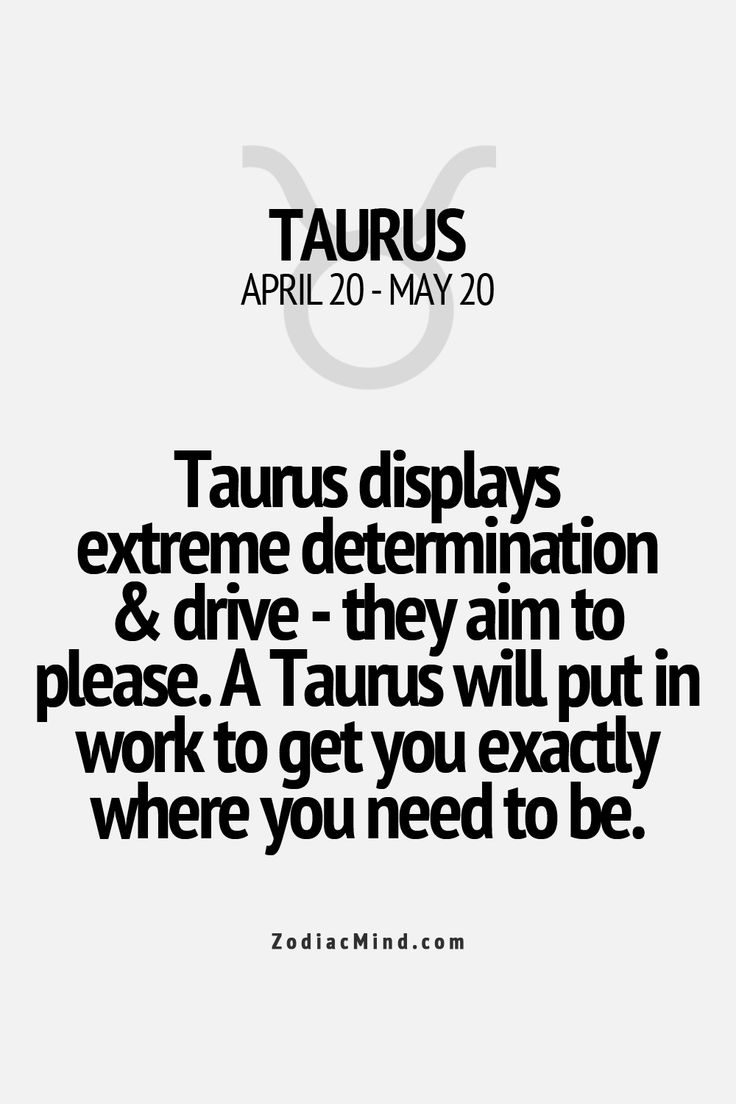 #Taurus - Find out about your unique #zodiac personality traits. Sign up for a chance to win a free #astrology reading. www.insideconnection.tv Winners chosen monthly.