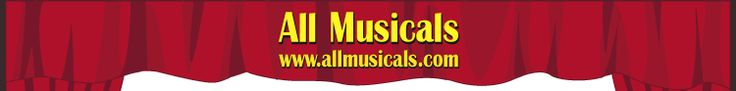 Need the Lyrics for songs from Chicago? Here they are. http://www.allmusicals.com/c/chicago.htm#