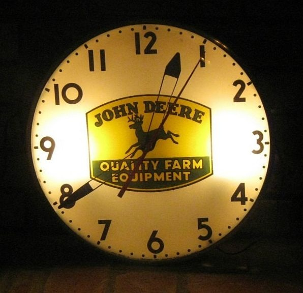157 Best Clocks With Advertising Images On Pinterest