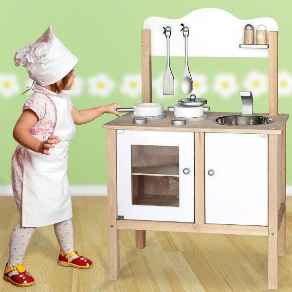 25 beste idee n over houten lepels op pinterest houten for Keuken handigheidjes