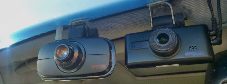 Don't own a dashcam for your vehicle yet? Maybe @Revieweddotcom can change your mind: http://cameras.reviewed.com/features/6-reasons-you-should-own-a-dashcam-2  #dashcam #safety #accidents