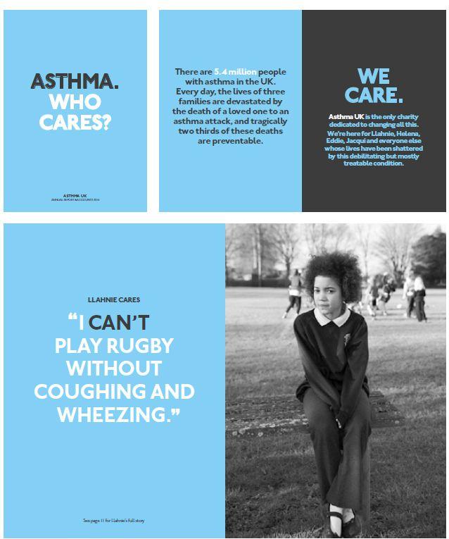 10 Best Dsa Leaflet Images On Pinterest Flyer Design Flyer
