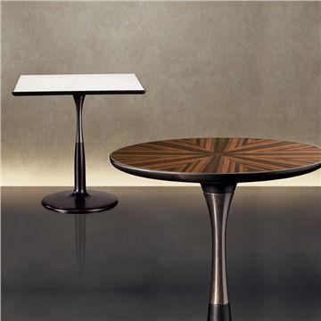 Oti Table - Giorgetti - Switch Modern