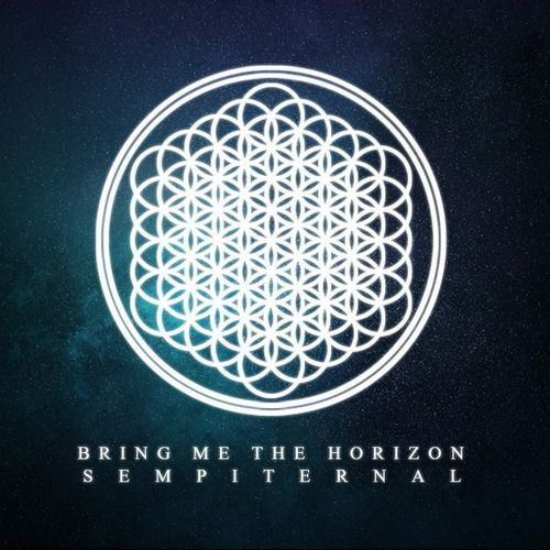 bmth album covers - Google Search