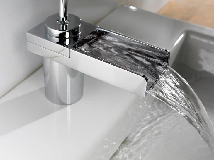 robinetterie salle de bain leroy merlin