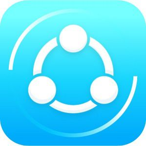 Download SHAREit for PC Free – Windows 7/8/XP | Techtuners24