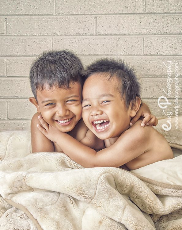 Lots Of Love Ayzel & Dennis @Melissa Squires Nelson endyPhotography #children #pure #adorable #innocent #boys #happy #brothers #endydaniel #endyphotography #fotograferDepok #Indonesia