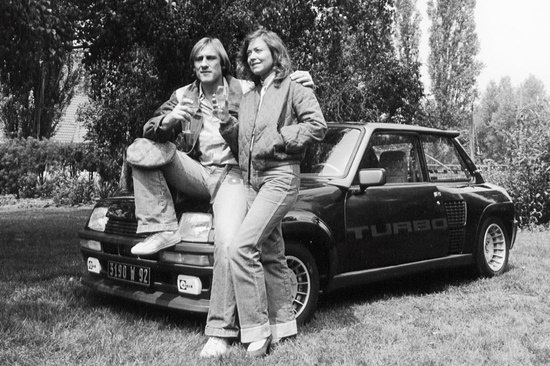 17 Best Images About Renault On Pinterest