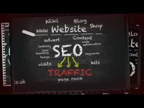 We are experts in #webdesign, #Ecommerce, #SEO and #Payperclick advertising.