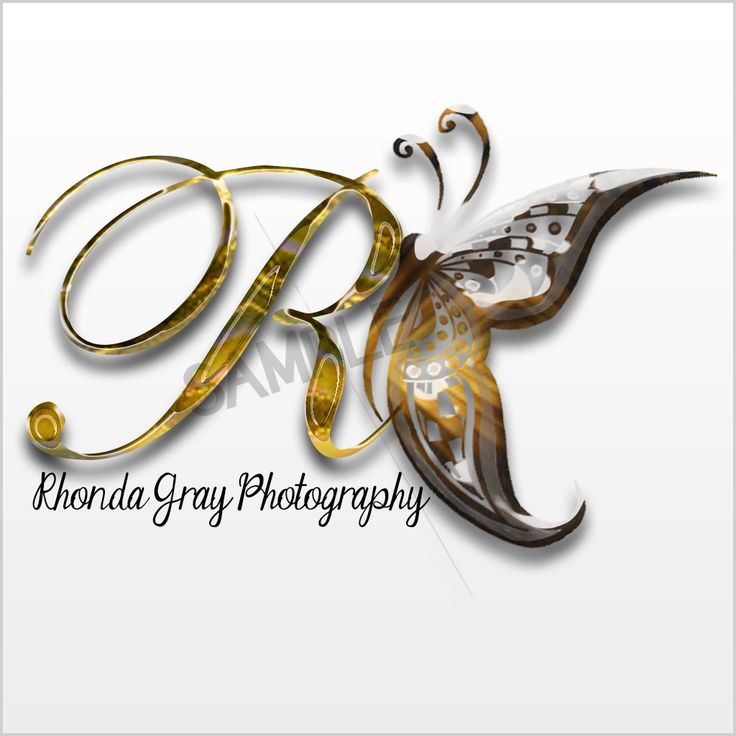 Sample logo/watermark 144a For Sale