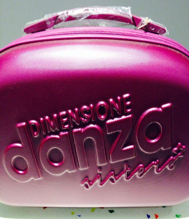 Beauty Dimensione Danza