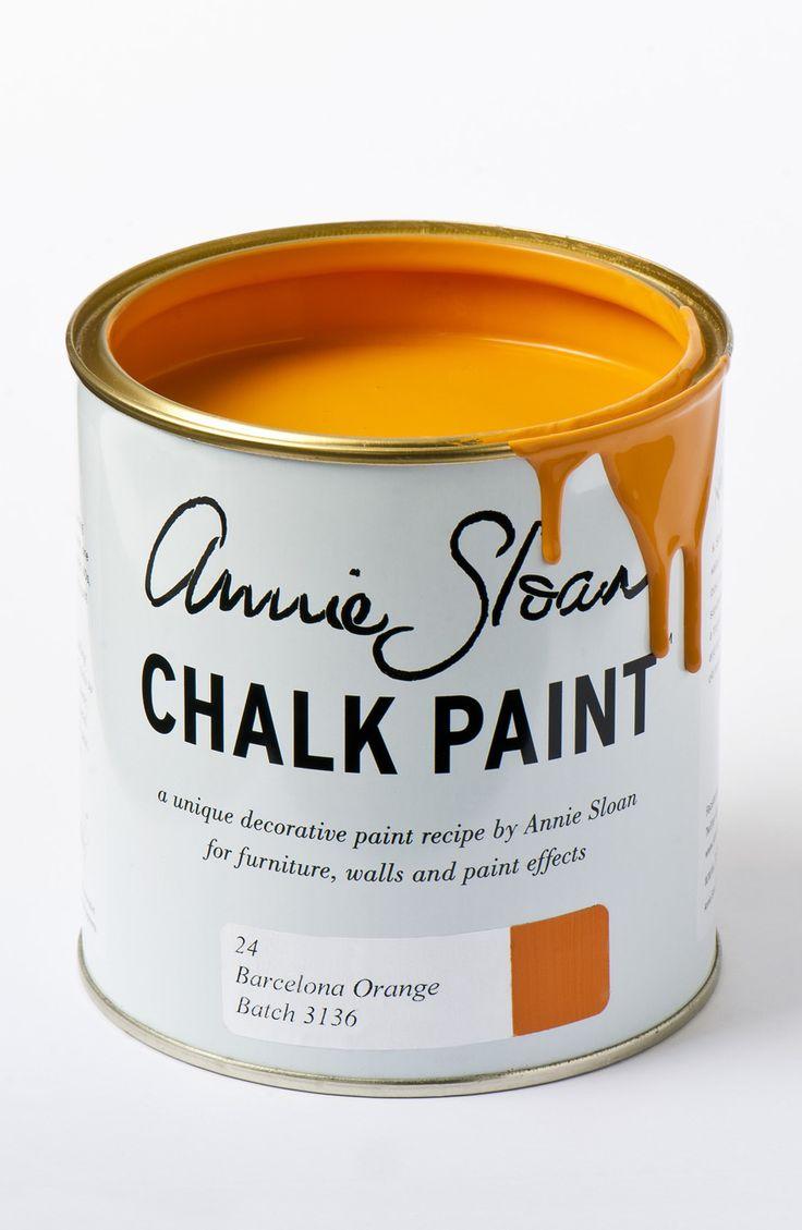 Orange Paint best 25+ burnt orange bathrooms ideas on pinterest | orange