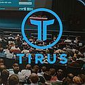 Zobrazuje se TIRUS 125x125.jpg
