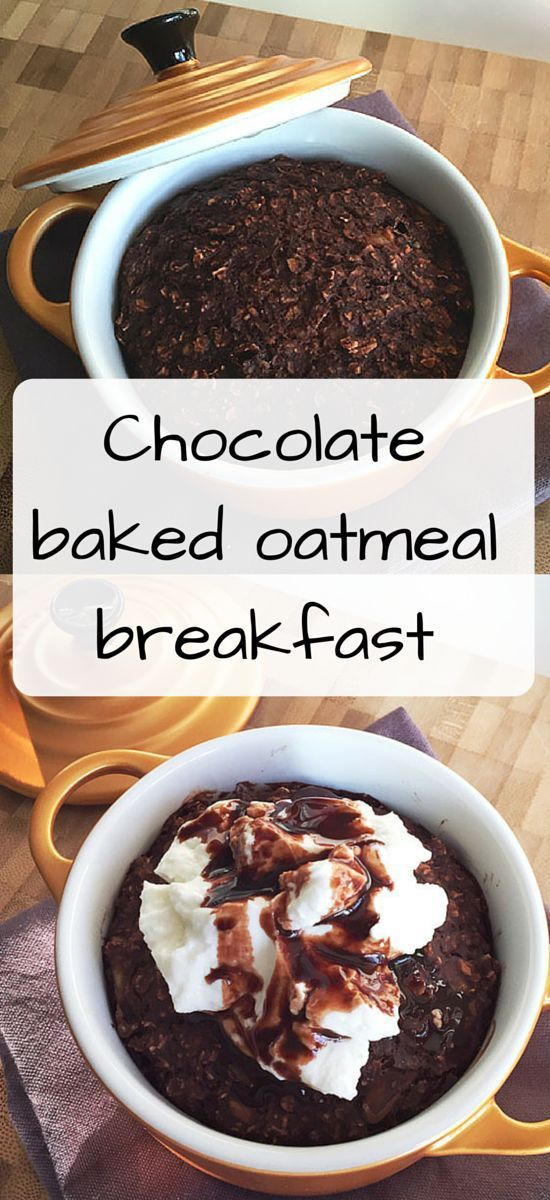 A delicious healthy recipe that tastes like cake! Gluten-free, lactose-free, low FODMAP!