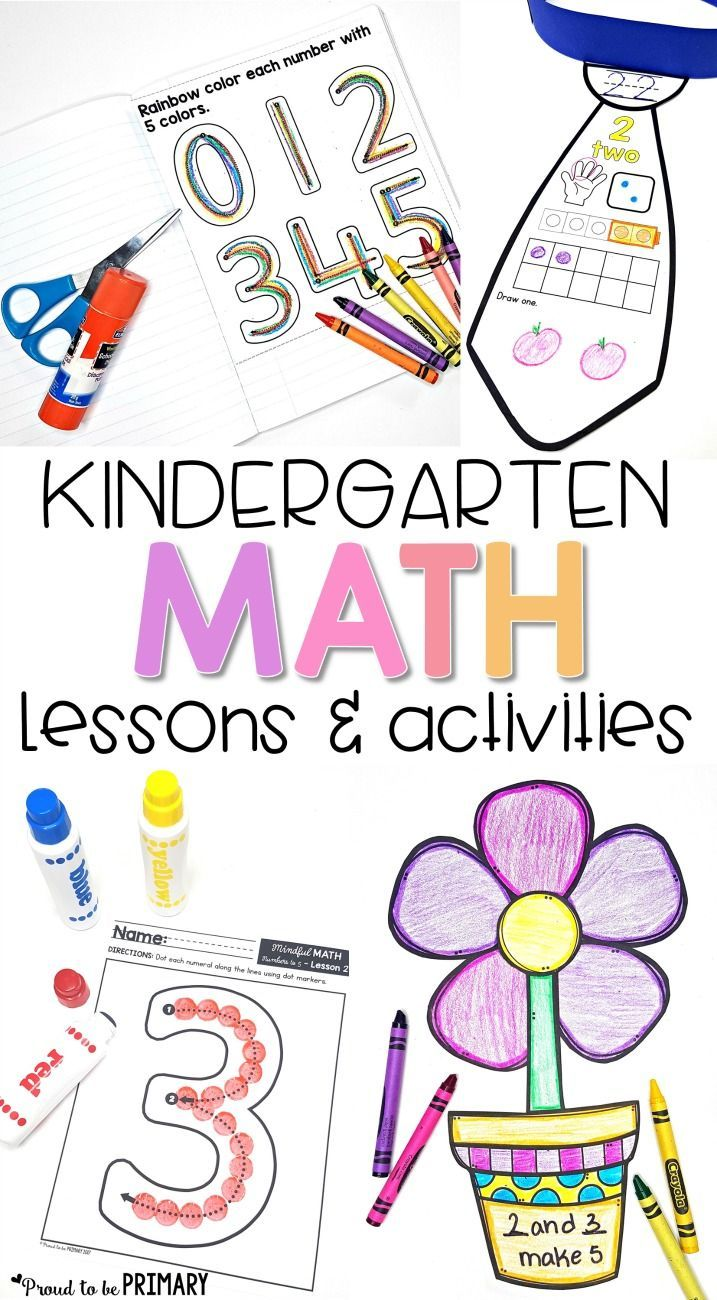 30879 best kindergarten math images on pinterest