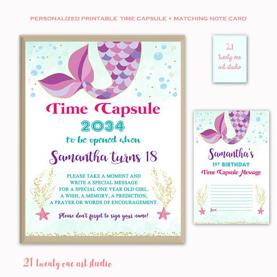 Time Capsule Quotes: Best 25+ Time Capsule Ideas On Pinterest