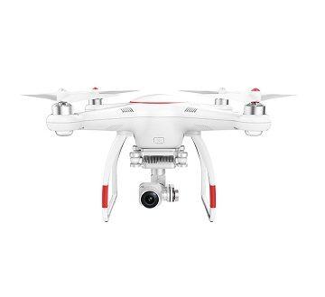 Autel Robotics X-Star Premium Drone with 4K Camera $499 - http://www.gadgetar.com/autel-robotics-x-star-premium-drone-4k-camera/