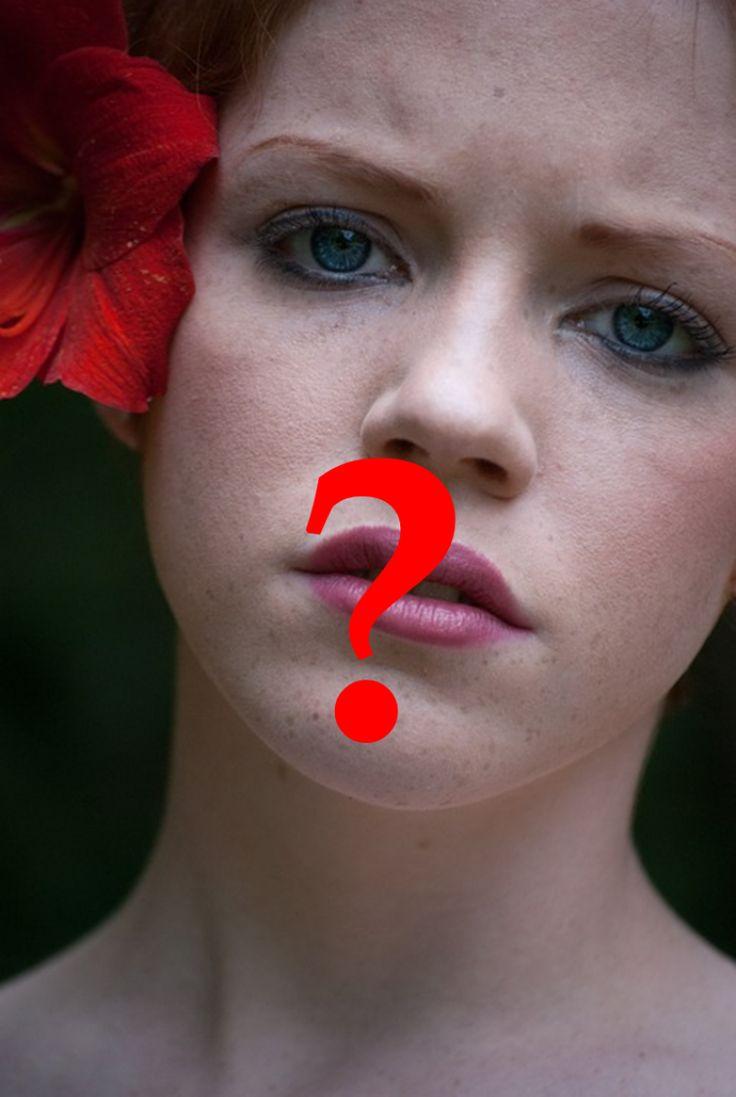 Der grosse Helia-D Hauttyp-Test! Kennst du eigentlich deinen Hauttyp gut?