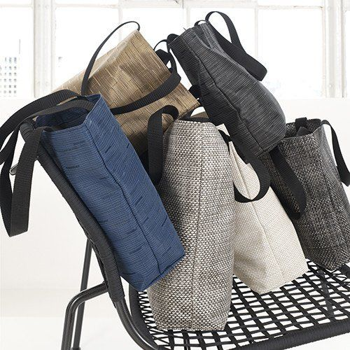 Essential Open Totes By Chilewich Bags Pinterest Essentials And Tote Bag