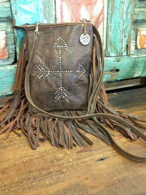 4819702a244d 30 best purses   handbags images on Pinterest
