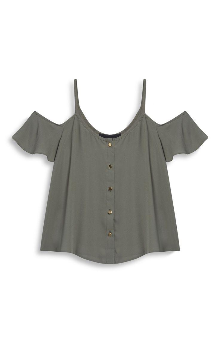 1f2ab3bcc1 Las 25 mejores ideas sobre Camisa Sin Hombro en Pinterest y más Pantalones  blancos de verano