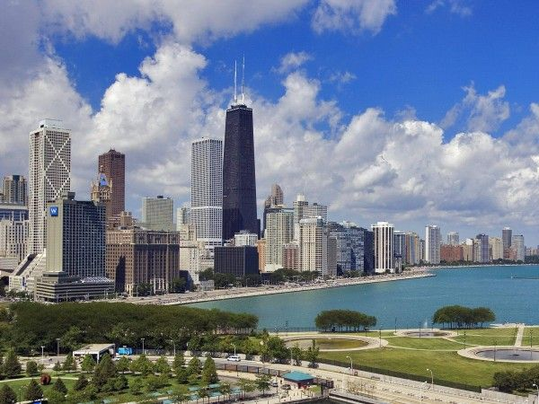 431 best hd travel wallpapers images on pinterest travel the gold coast of chicago hd wallpaperwallpaperstravel wallpaperchicago skylinegold voltagebd Gallery