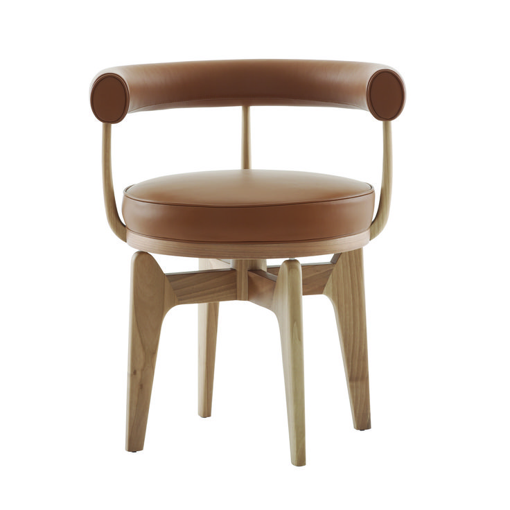 charlotte perriand indochine armchair the small armchair designed in vietnam in for personal use was created with techniques and