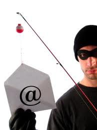 Don't be fooled! A malware scam is posing as an award email from Microsoft and is phishing for your bank information.