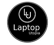 Laptop Utopia