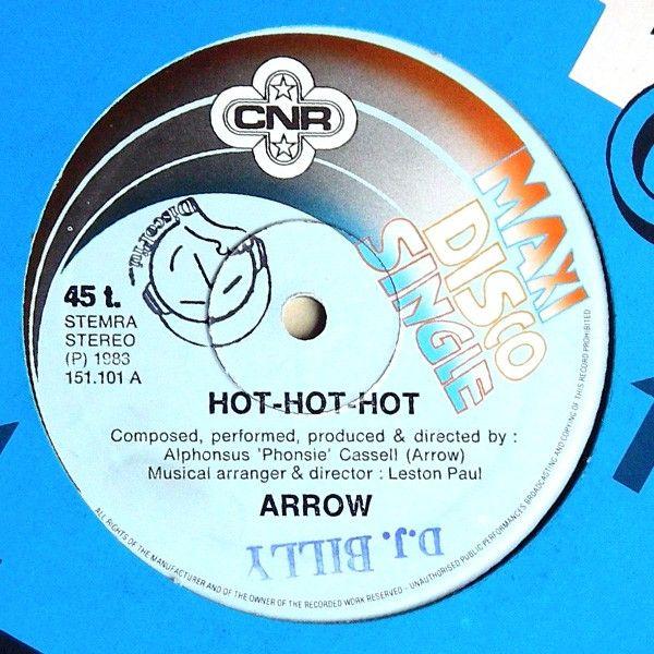 Vinyl single top 1983 dance. Buy it in robxrecords.it