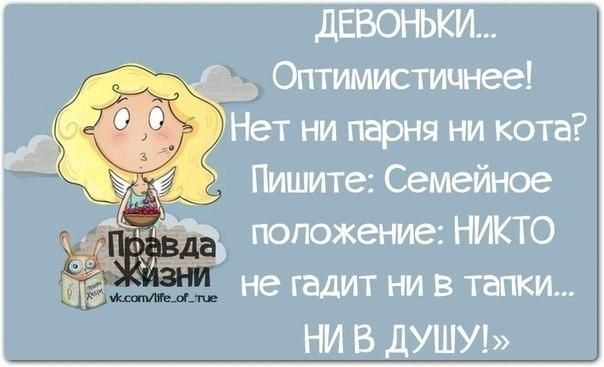 https://cs7063.vk.me/c540107/v540107334/9f76/70J3Bq4URVU.jpg