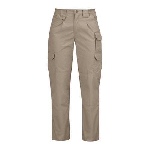 Women's Propper Tactical Pant