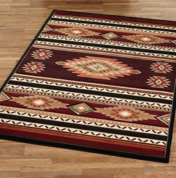 Southwestern Large Area Rug: 17 Best Ideas About Area Rugs Cheap On Pinterest
