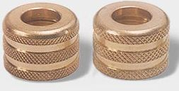 "Brass Inserts #BrassInserts  Any Kind of #BrassInserts  #Brassmoldingnuts can be developed as per customers specifications from #jamnagar #india  #BrassInsertsindian  #Brasscomponentssuppliers of #PlasticMouldinginserts  #Brassmoldininserts   #Brassmouldngnuts  #knurledBrassinserts from #Indiabrasscomponents  Size: 2mm 3mm 3.5mm 4mm 5mm 6mm 8mm 12mm 16mm 20mm 1/8 1/4 3/16 1/4 3/8"" 1/2"" 3/4"" 5/8"" 1"" 11/4"" 11/2"" 2""  UNC UNF BSP BSPP BSPT NPT NPSM NPSF"