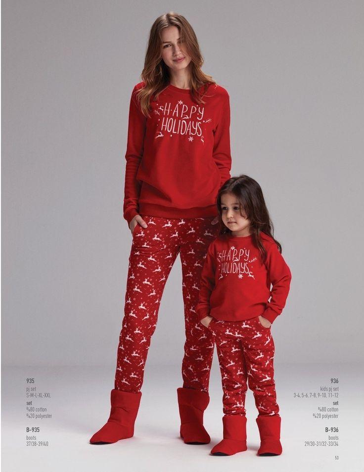 Kırmızı Uğurludur Diyenlere.. Catherine's 935 Bayan Pijama Takım #markhacom  #KırmızıPijamaTakım #YeniYılHediyesi #YeniYılPijamaTakım #YılBaşı #YılBaşıPijamaTakım #YeniYıl  #YeniYılHediyesi #NewYears #Yılbaşı #BayanPijama #BayanGiyim #YeniSezon #Moda #Fashion #Kırmızı #Beyaz #KışTemalı