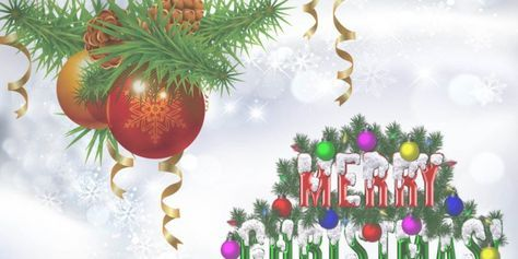 Merry Christmas Wishes Images 2016