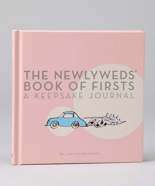 Neat to incorporate this with guestbook or wedding photo book