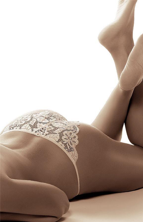 **Νέα άφιξη** -Panties model 14546 Róża- μόνο στο Brands Ένδυση - Υπόδηση - Εσώρουχα http://www.brandsforless.gr/shop/women/panties-model-14546-roza/ #Panties
