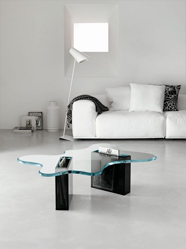 Splash coffe table by Karim Rashid  hyperluxury trend, modern design furniture, contemporary furniture, design furniture, luxury furniture manufacturers, customized furniture, furniture store, living room furniture, signature furniture, interior design