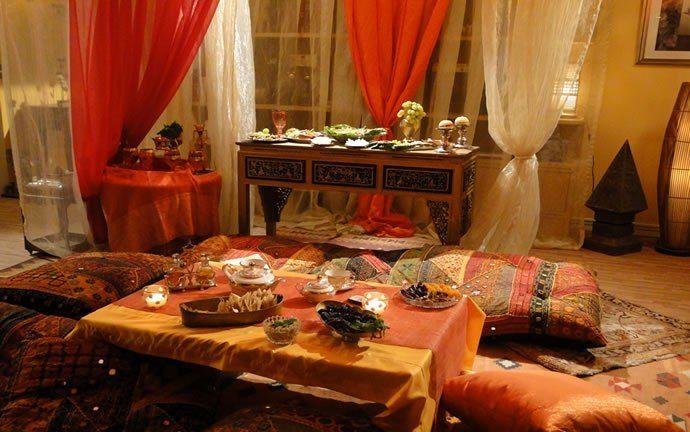 Vai comemorar o Dia dos Namorados em casa? Que tal fazer uma noite romântica? Vejam dicas sobre como comemorar o amor em casa aqui!