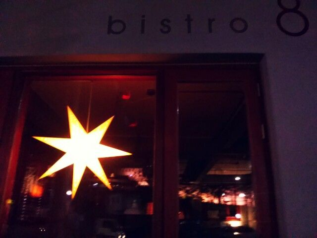 #별 #카페