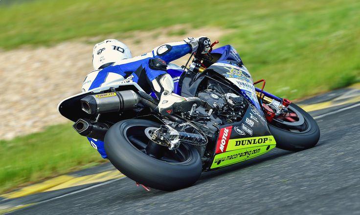 RoSBK by D4s-MotorsportS by Aurelian Mirea on 500px